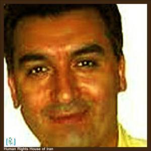 Hamid Ghassemi-Shall
