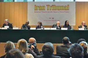 Iran Tribunal