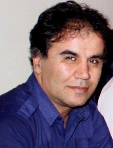 Mohammad Kimiayi