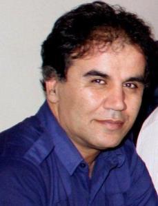 Mohammad Kimiyayi