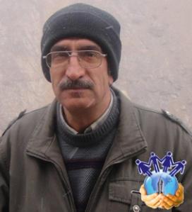 Mohammad Pourshajari