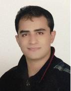 Hamid Sadr Ghabadi