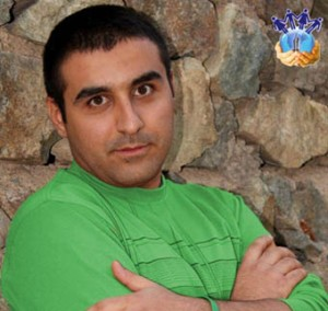 Mohsen Ghashghaizadeh