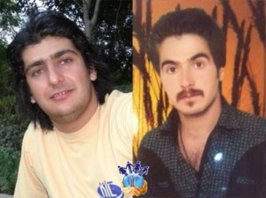 Sirvan & Shirzad Hossein Panahi