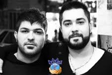 Sadegh & Mojtabah Najafi