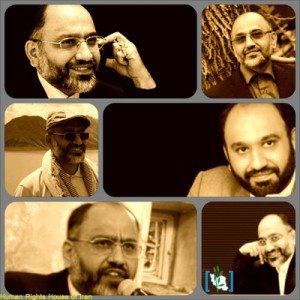 Dr. Khazali