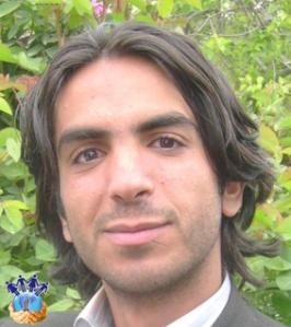 Reza Akvanian