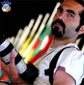 Hossein Salmanzadeh