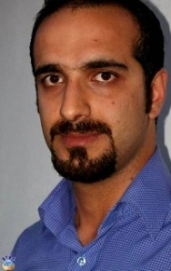 Ashkan Zahabian