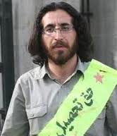 Majid Dori