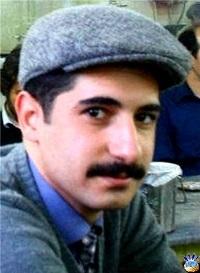 Arash Mohammadi