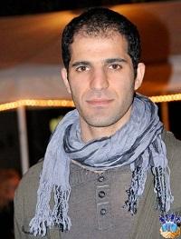 Saeed Kalaanaki