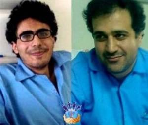 Mohammadzadeh & Mahmoudian