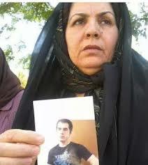 Zoleikha Mousavi