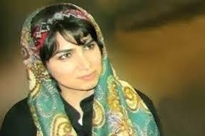 Maryam Shafipour